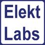 elektlabs
