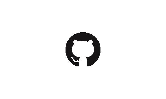 Firebird Open Source Contribution