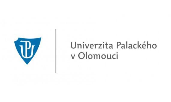 Studentská vědecká soutěž O cenu děkana Přírodovědecké fakulty Univerzity Palackého v Olomouci