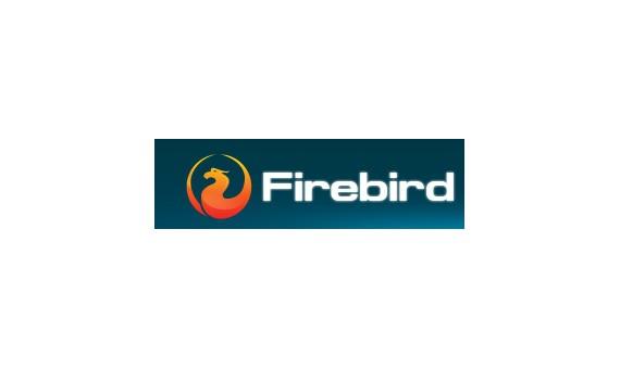 Sponzorství Firebird Foundation